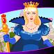 Beauty Queen Dress Up Games by Sparrow Studio Games