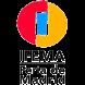 CLIMATIZACIÓN 2015 by IFEMA