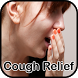Cough Relief by Revolxa Inc
