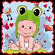 آهنگ های شاد کودکان by borzo foladi