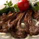 Блюда из баранины by AppPromoStyle