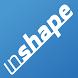 inShape by Holmdal Petersen