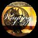Cerita Wayang by RALnetID