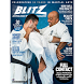 BLITZ Martial Arts Magazine by Blitz Publications & Multi-Media Group