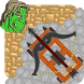 Orc Invasion Tower Defense Pro by nenoff
