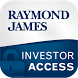 Investor Access by Raymond James