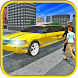 Limo Taxi Transport 3D 2016