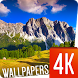 Mountains Wallpapers 4k by Ultra Wallpapers