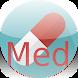 Shelf Exam: Internal Medicine by MD Toolkit