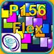 P156 Flex Free by Jetacer Interactive LLC