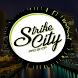 Strike City Pro Shop by Mobilytix