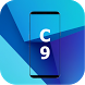 C3, C5, C7, C9 Wallpapers by Recommended Mobile Apps