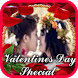 Valentines Day Special by chrystle apps