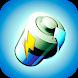 Battery Power Saver Junk Cleaner & CPU Cooler by Radon Studio