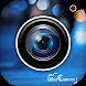 DSLR Camera Pro 2018 - HD Blur Camera 2018 by My Photo