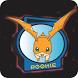 Guide Digimon GO World by Na Wa