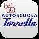 Autoscuola Torretta by Nove App