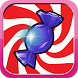 Big Candy: Jelly Swap by Casual Family Fun Entertainment