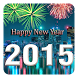 Happy New Year Live Wallpaper by Live Wallpapers Ultra