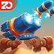 Tower Defense Zone 2 by Zonmob Game Studio
