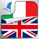 Frasario italiano-inglese by RosMedia Education