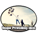 Unique Prewedding Ideas by 7droid