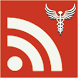 Health & Fitness News by Antziola
