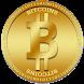 CryptoPrice by StormX, Inc.
