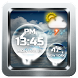 Weather Forecast Pro 2017 by SCDevelopp
