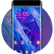 Theme for Sony Xperia Z2 Wallpaper HD by Theme master