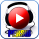 LAGU PERSIB TERLENGKAP by Buzzer Music