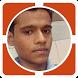 Hardik Gupta by NMInformatics LLC 9