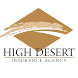 High Desert Insurance Agency by RedHead Mobile Apps