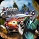 Zombie Trucks: Apocalypse Offroad Simulator