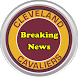 Breaking Cleveland Cavaliers News by TVNSoft