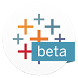 Tableau Mobile Beta (Unreleased) by Tableau Software