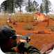 Hunting Safari Jungle Animals by Grafton Games Studio