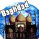 Baghdad City Guide by HamoosH