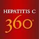 HepC360 by HMP Communications