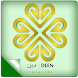 Deen Bullion by Logimax Technologies Private Limited