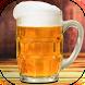 Beer open simulator by Sprinkle Cool