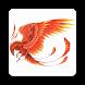 Phoenix Reward - Free Cash by TQH Group