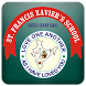 St Francis Xavier School Sirsa by Zimong Software Pvt. Ltd.
