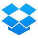 App of the day - Sep 21, 2014: Dropbox