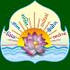 Lokmanya Vidhyalaya Science by Lokmanya Vidhyalaya