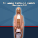 St Anne Florence SC by Our Sunday Visitor Apps, LLC