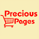 Precious Pages iReader by Precious Pages Corp.