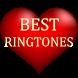 Best club ringtones Top 2016 by buzjabuzja
