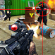 Modern Fury Combat by GS Games