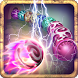 Marble Clash by Jumbos Games